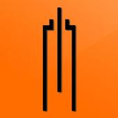 WFA Serviced Apartments icon