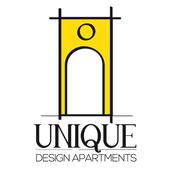 Unique Design Apartments icon