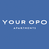YOUR OPO Apartments icon