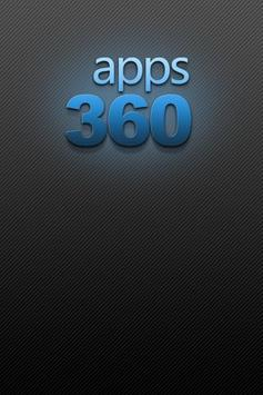 App360 Player poster