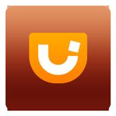 jQuery UI API Documentation icon