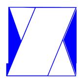 x-tra Driver icon