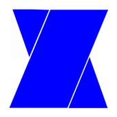 x-tra icon