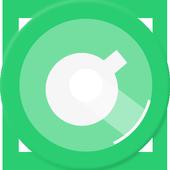 Self Pong icon