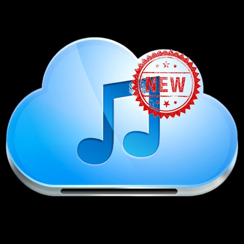 music maniac download