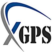 XtraGPS Client icon
