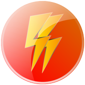 Guitar-Effects icon