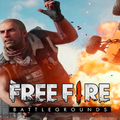 Game Free Fire - Battlegrounds Hint