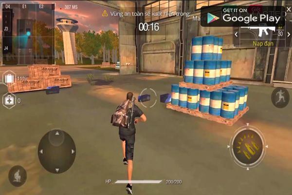 images?q=tbn:ANd9GcQh_l3eQ5xwiPy07kGEXjmjgmBKBRB7H2mRxCGhv1tFWg5c_mWT Awesome Google Play Games Free Online Games @koolgadgetz.com.info