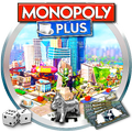 Game Monopoly Plus Hint