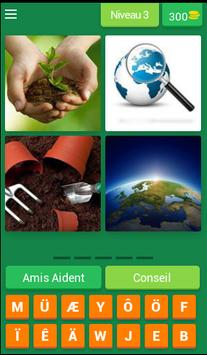 4 images 1 mot screenshot 2
