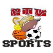 PTV Sport icon