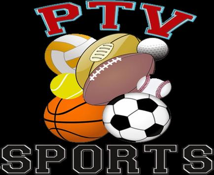 PTV Sport poster