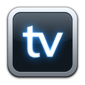 Xtream-Codes IPTV icon