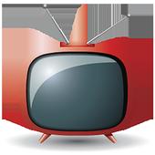 Hein IPTV icon