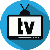 All TV Play icon