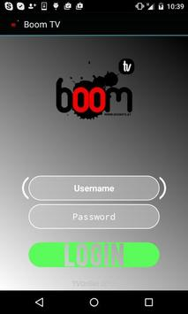 BoomTV for Android - APK Download