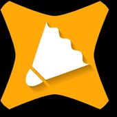 xSmash icon