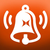 Xtreme Connected Doorbell icon