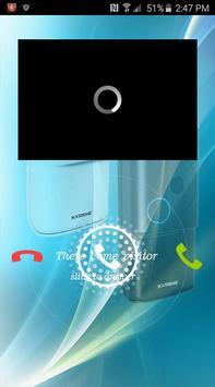 Xtreme Connected Doorbell screenshot 3