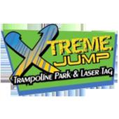 Xtreme Jump Laredo icon