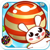 My Pet Party Time icon