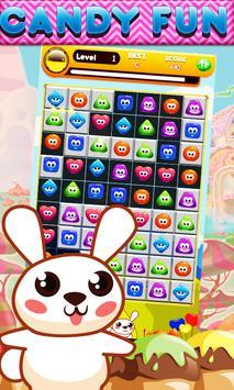 My Pet Party Time apk screenshot