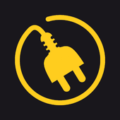 Elettromondo icon