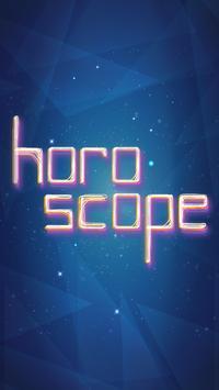 Horoscope 2016 apk screenshot