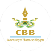Bhutanese Bloggers icon