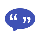 iComplaint SG icon