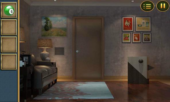 Escape Sisters Room screenshot 1