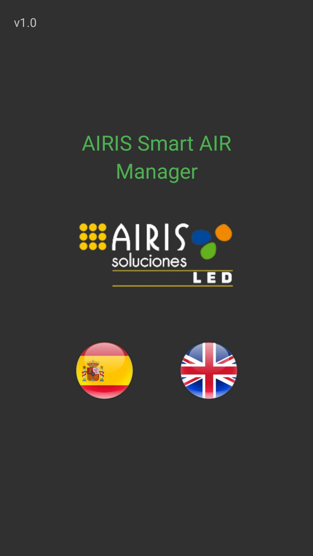 Air Manager Download