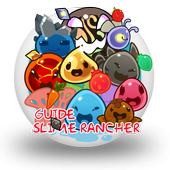 Guide For Slime Rancher icon