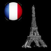 法语圈词典 icon