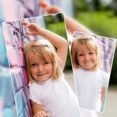 BlurColor - Blur Photo Collage icon