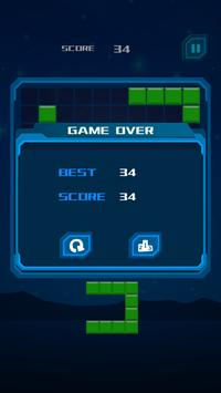 1010 Block apk screenshot