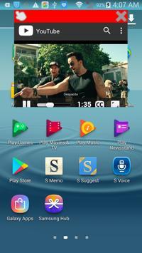 Window Player screenshot 2