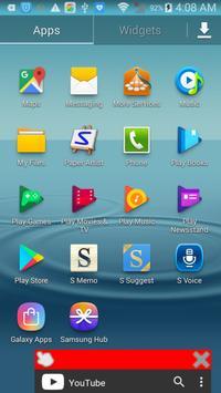 Window Player screenshot 3