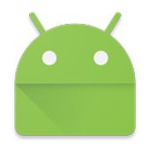Multi APK 2 icon