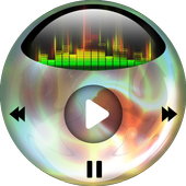 Xvid Player icon