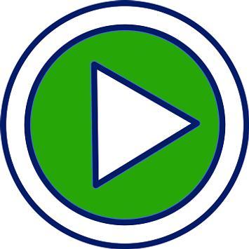X HD Video Player - XXX HD Video Player screenshot 1
