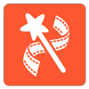 VideoShow - Video Editor, Video Maker with Music APK
