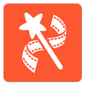 VideoShow Video Editor, Video Maker, Beauty Camera icon