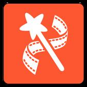 ikon Editor video dan pembuat film