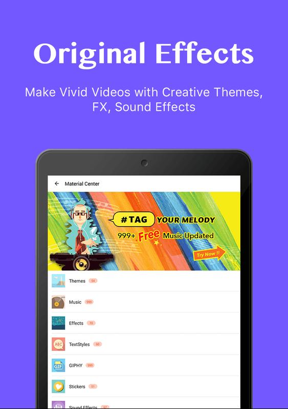 Video show apk download no watermark | VideoShow Pro Video Editor