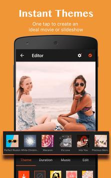 VideoShow-Video Editor, Video Maker, Beauty Camera apk screenshot