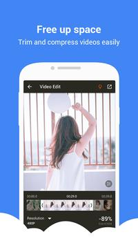 Gallery-Photo Viewer, Photo Folder, Albums, Images poster