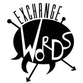 Exchange Words icon