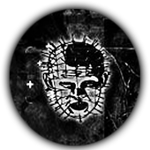 Xivirox Metalzine icon